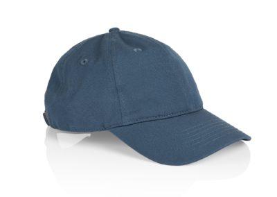 DAVIE SIX PANEL CAP