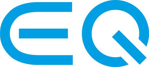 EQ Logo_Lrg