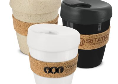 EXPRESS CUP DELUXE – CORK BAND