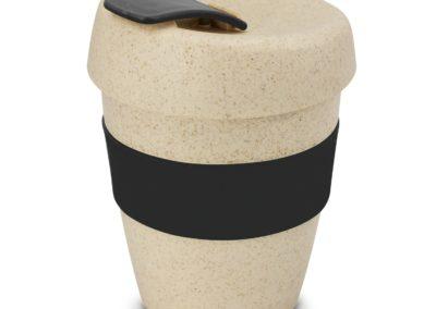 EXPRESS CUP NATURA (RICE HUSK FIBRE)