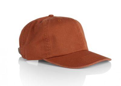 JAMES CAP