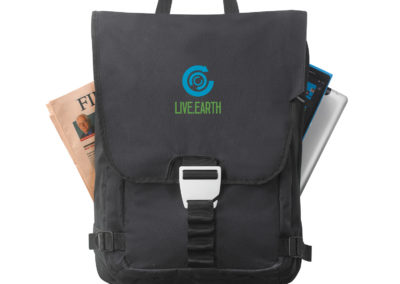 LAP TOP AND TABLET BACKPACK