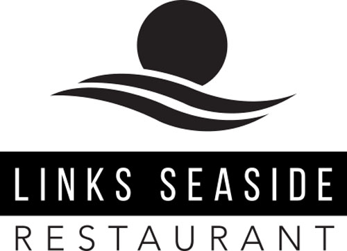 Links Seaside Restaurant