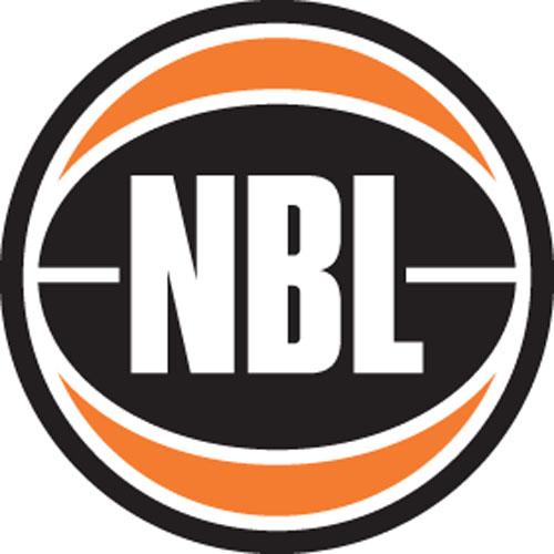NBL POS