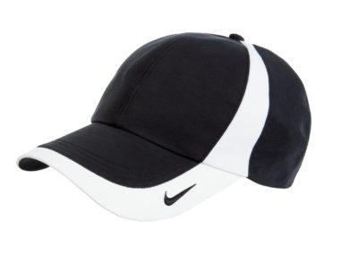 NIKE DRI-FIT TECHNICAL COLORBLOCK CAP