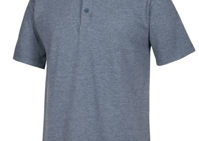 OUR GO TO MENS POLO