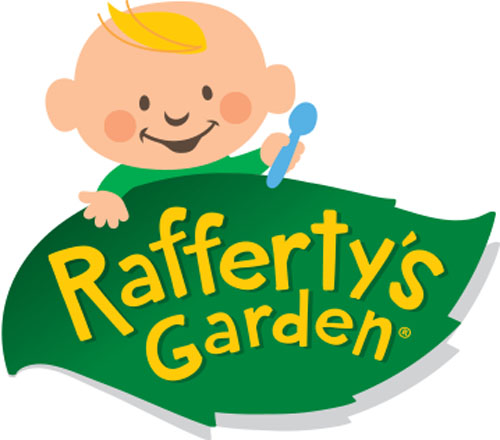 Rafferty's_Logo_CMYK