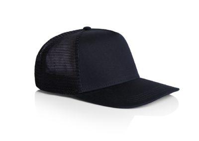 TRUCKER CAP BY AS COLOUR