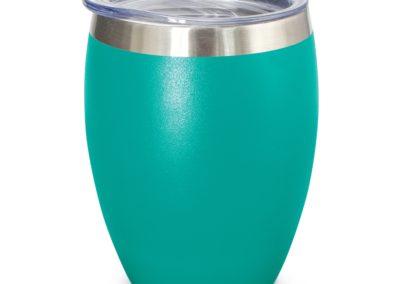 VERONA COFFEE CUP