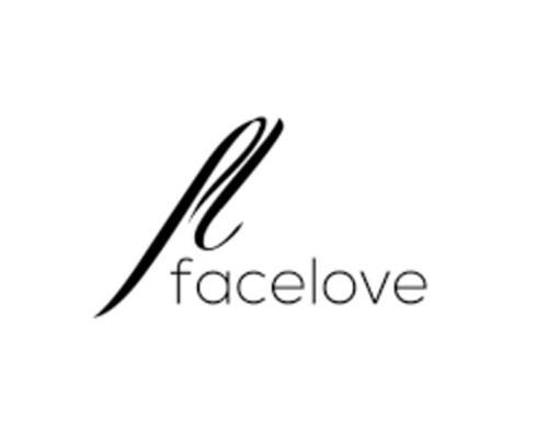 logo-facelove