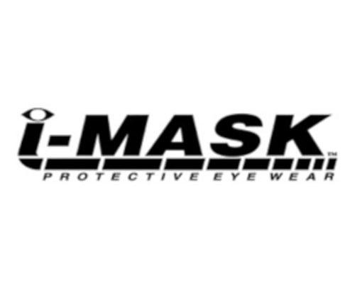 logo-imask