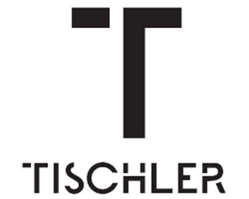 logo-tischler